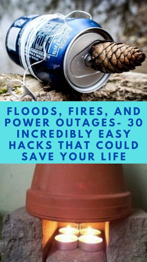 Emergency Preparedness Kit, Emergency Preparation, Emergency Supplies, Survival Prepping, Survival Skills, Wilderness Survival, Water Survival, Prepper Supplies, Hurricane Preparedness