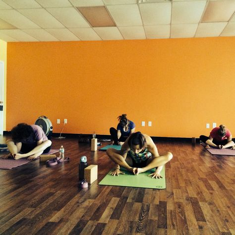30 days of yoga poses  yoga buddy