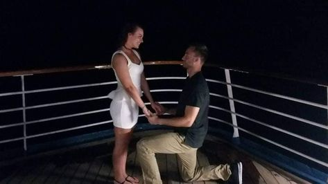 Best. Night. Ever. . . . . . . . . #wedding #weddingphoto #weddingphotography #weddingdress #marriedatfirstsight #justmarried #wifelife #mrandmrs #SweetSumnerTime #itssumnertime #engagementshoot #engagement #fiance💍 #bohobride #allurebridals #rusticwedding #countrywedding #fiance #weddinginspiration #relationships #relationshipgoals #couplesgoals #couplegoalsAF #thatsmyh