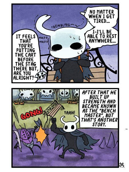 Path Of Pain Is Fun By Shadowthedragonwolf On Deviantart
