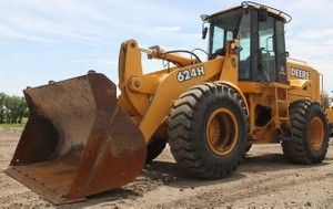 pin on heavy equipment service and repair manual  pinterest