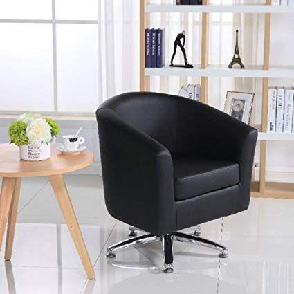 Geben Sie Ihrem Wohnzimmer Einen Blick Mit Stühlen Stühle