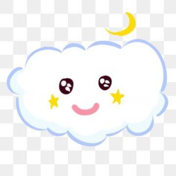 เมฆน าร กเมฆเมฆส ขาวน าร กการ ต นเมฆขาว ร ปท ต ดก อนเมฆส ขาว การ ต นวาดด วยม อ เมฆขาวภาพ Png และ Psd สำหร บดาวน โหลดฟร Hello Kitty Kitty Cartoon