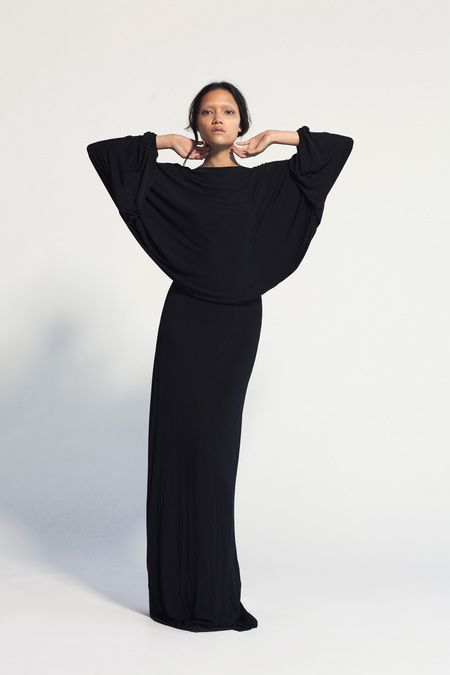 Co | Spring 2013 Ready-to-Wear Collection | Style.com