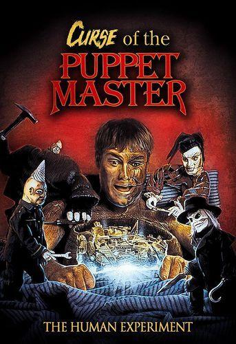 puppet master axis of evil deutsch stream