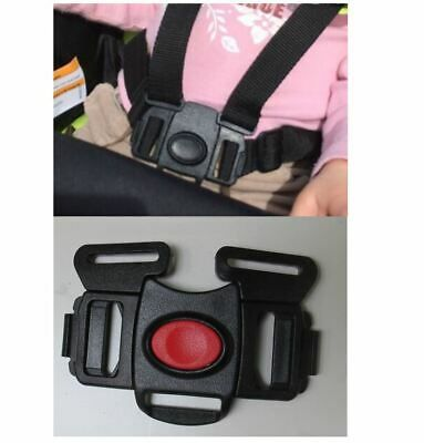 Replacement Part Harness Buckle To Fit Graco Relay Baby Child