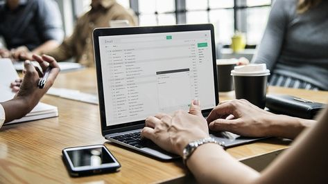Best email clients of 2020