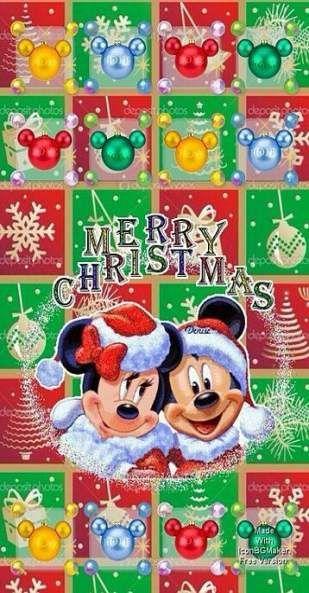 61 Ideas For Wallpaper Phone Disney Christmas Mickey Mouse Mickey Mouse Wallpaper Christmas Phone Wallpaper Christmas Wallpaper