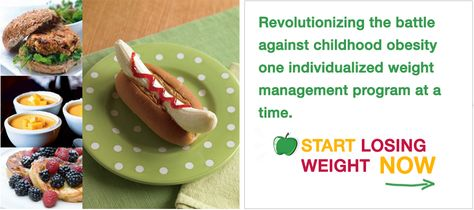 We talk about Red Light, Green Light, Eat Right on today's episode about childhood obesity!