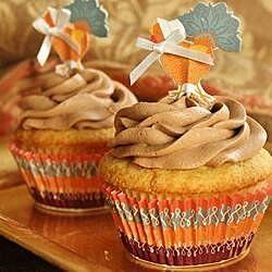 Barbadian Plain Cake Recipe In 2020 Buttermilk Pound Cake Cakes Made With Buttermilk Pound Cake