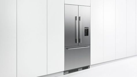 GMJ916NSHV  Products  Home appliances  Pinterest  Lg electronics Steel  and Products