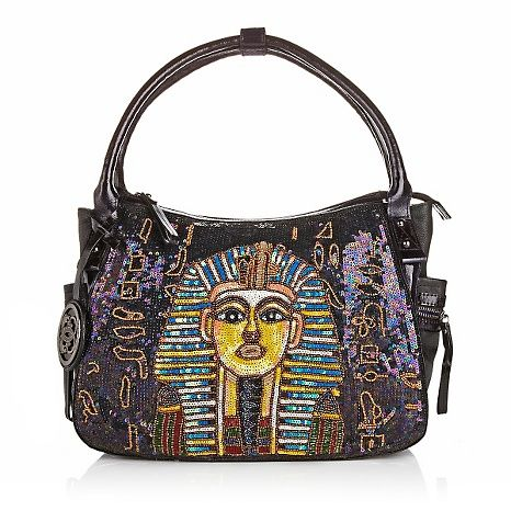 Sharif Handbag Baubles Bangles Belts Bags Boots Beads Bonnets Brooches S Pinterest Beautiful Handbags And Bag