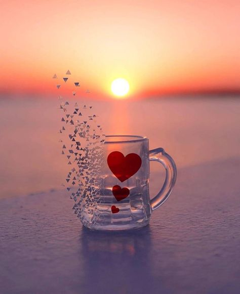 Download Love In a mug wallpaper by PjB2708 - c0 - Free on ZEDGE™ now. Browse millions of popular good Wallpapers and Ringtones on Zedge and personalize your phone to suit you. Browse our content now and free your phone