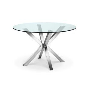 Bella Dining Table By Lievo Dining Table In Kitchen Dining