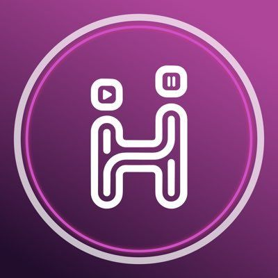 Aplikasi Hyppe Medsos Lokal Yang Siap Mengglobal Blockchain Optimisme Startup