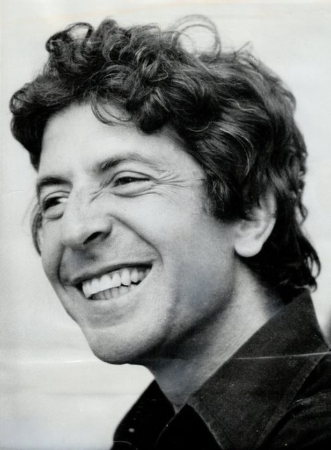 Top quotes by Leonard Cohen-https://s-media-cache-ak0.pinimg.com/474x/b3/9b/82/b39b827a40d84b838e48aae109e23178.jpg