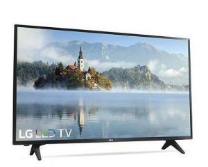 Having A Large Television Is Mandatory For Large Rooms Here We Ll Look At The Best 50 Inch Led Tvs In Nigeria Tvs Of This Size Ne 50 Inch Tvs Nigeria List