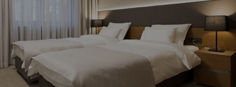 Third-party Management: What Hotel Owners Should Consider