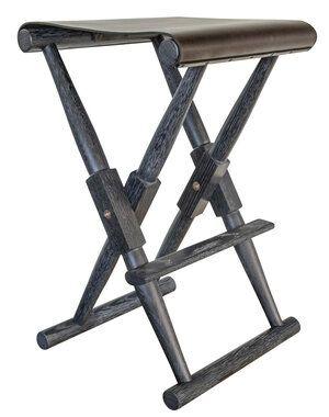 110 Bar Stool Inspiration Ideas In 2021 Stool Bar Stools Furniture