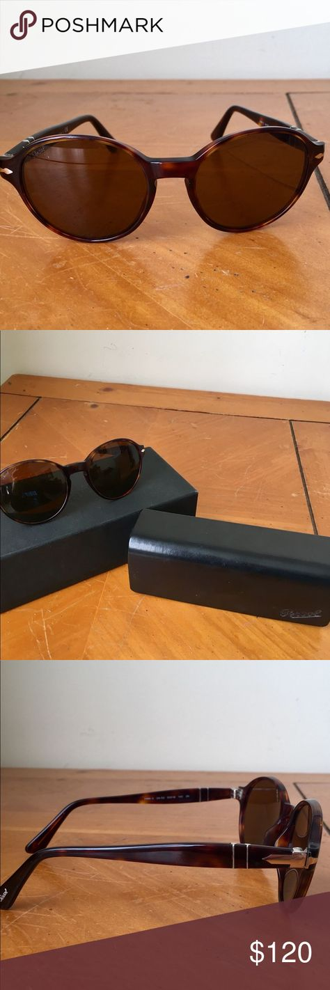 d726f11e63 List of Pinterest persol sunglasses vintage glasses images   persol ...