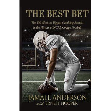 Books Ncaa College Ncaa College Football College Football
