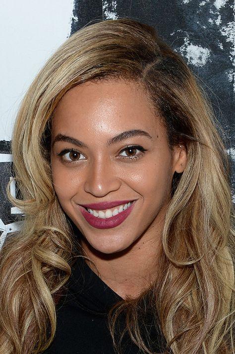 Photo Hbil21 Zps9a5fcb62 Jpg Beyonce Blonde Hair Beyonce Hair
