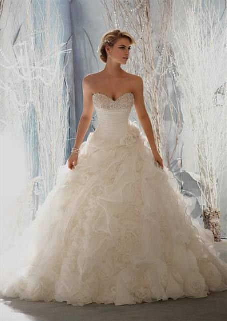 Belle Wedding Dress Beauty And The Beast 2017 Mydresses Reviews