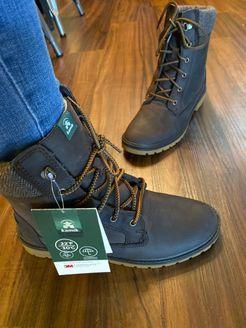 Dsw Womens Waterproof Winter Boots in
