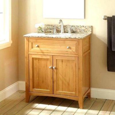 30 Cheap Bathroom Vanities Under 200 Honest Review And Guides Cheap Bathroom Vanities Vessel Sink Vanity Unfinished Bathroom Vanities