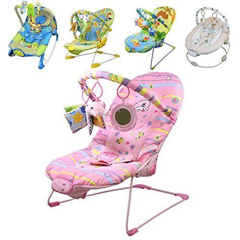 Livraison Gratuite Bebe Chaise Bercante Bebe Videurs Reglable Chaise Portable Electrique Apaiser Chaise Baby Rocking Chair Baby Swing Chair Baby Dolls For Kids