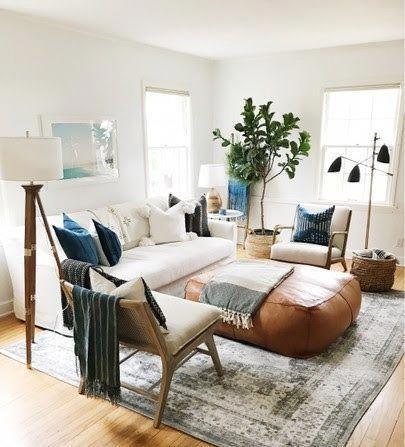 Living Room Redesign Inspiration Via Birdie Shoots Homedecorlivingroommodern Luxury Interior Design Living Room Living Room Redesign Living Room Inspiration
