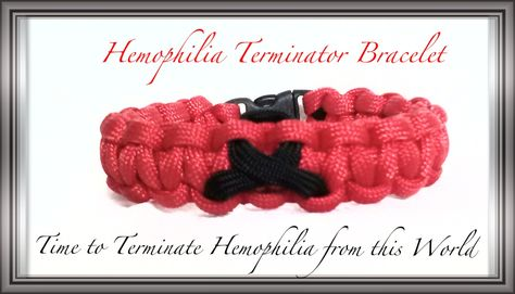 hope always guardianangeltag hemophilia medical id laurens bracelet forever and