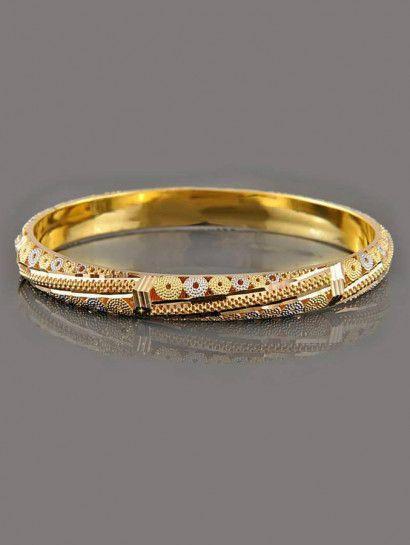 غويشه ذهب عيار 18 خصم 20 على المصنعية Flawer Jewelry Jewelrymaking Love Women Ring Gold Gold Bracelet Jewelry
