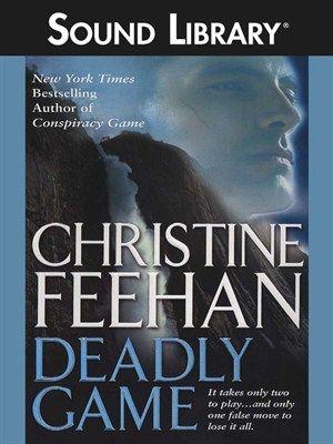 51 Best Christine Feehan Images Christine Feehan Libros Romance