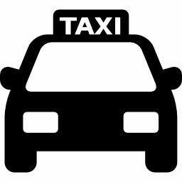 Pin By Brighteyes On Tortas De Taxistas Taxi Taxi Cab Free Icons