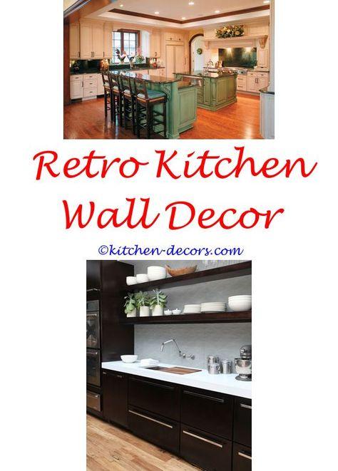masonjarkitchendecor images of kitchen table decor - olive ...