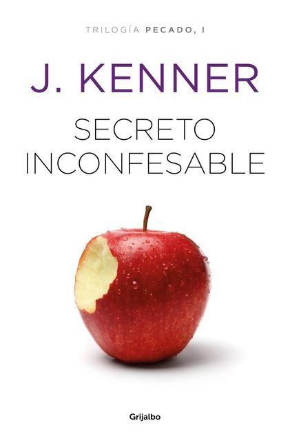 Descargar Libro La Obsesion Del Millonario Secreto Inconfesable Julie Kenner Descargar Epub Gratis