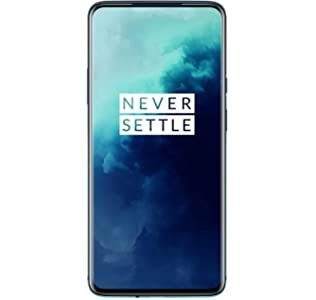Oneplus 8 Glacial Green 6gb Ram 128gb Storage Amazon In Electronics In 2020 Oneplus 8gb Galaxy