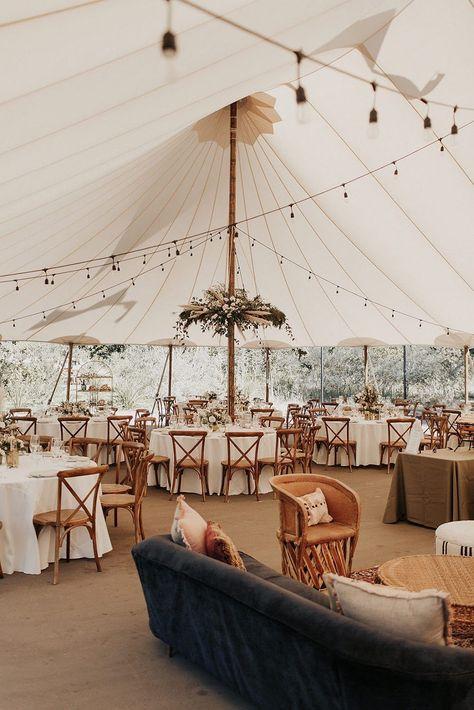 Greenhouse Wedding, Outdoor Wedding Reception, Marquee Wedding, Wedding Reception Decorations, Boho Wedding, Dream Wedding, Tent Wedding Receptions, Wedding Reception Ideas, Wedding Venue Inspiration