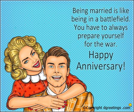 Here S To Another Year Of My Not Smothering You With A Pillow While You Sleep Ecards Funny Humor Funny Relationship