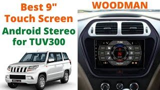 Grab Your Best Deals On Android Car Stereo From Woodman.com | Android car  stereo, Car stereo, Car stereo systems