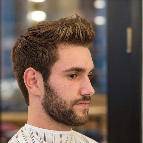 Schöne Herren Frisuren Frisuren Für Jungs Frisuren Für