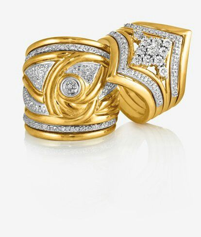 Sterns African Circles Of Love Product Page Ring Ring Ring