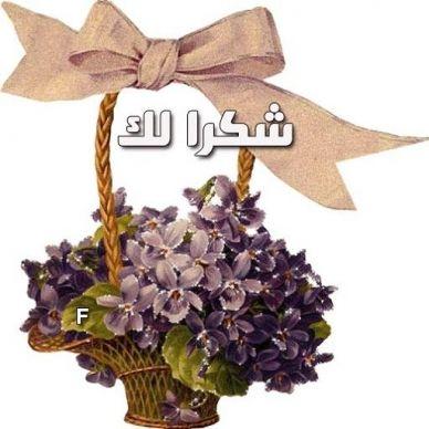 موسوعة صور وعبارات الشكر المتحركة للرد على المواضيع وتزيينها متجدد دائما Pansies Flowers Floral Image Romantic Flowers