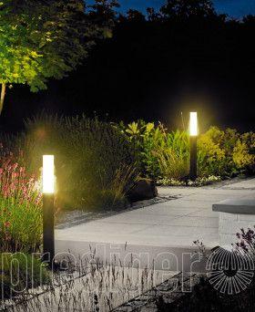 Bega Garten Und Wegeleuchten Fur Den Privaten Bereich Mit Aufschraubsockel Led Beleuchtung Garten Gartenbeleuchtung Aussenbeleuchtung