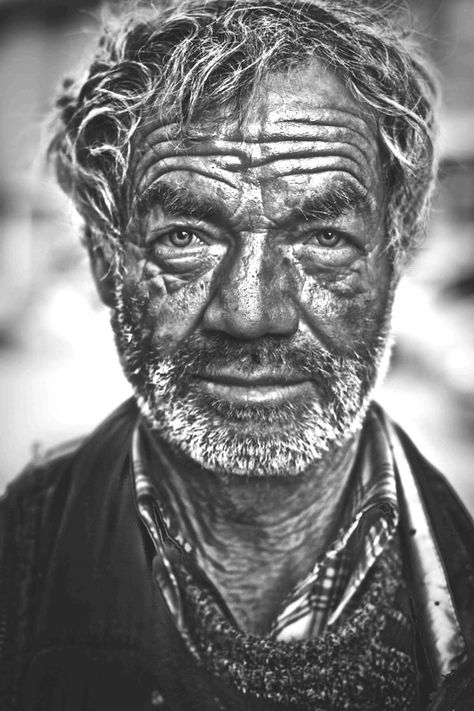 Pin by trudy engelman on Beautiful people in 2020 | Old