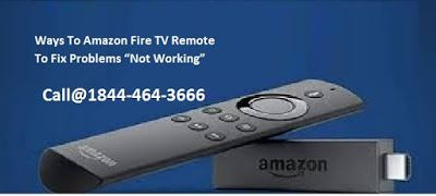 b3ae5acefdab64a8721f766e2dbbc21d - How To Get My Amazon Fire Stick To Work