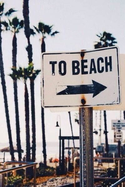 nice Ready for beach days? Our spring collection has everything you need for a day at the beach. From cool new travel cups, smart surfing accessories to everyday beach sliders. Shop these and more over at our Beach Boutique. CONTINUE READING Shared by: Bedroom Wall Collage, Photo Wall Collage, Picture Wall, Nice Picture, Collage Collage, Beach Aesthetic, Summer Aesthetic, Travel Aesthetic, Beach Boutique