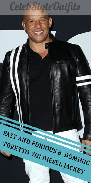 leatherjacket #jacket #jackets #leatherjackets #coat