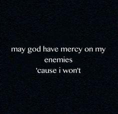 May god have mercy. | PROMPTUARIUM